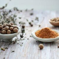 Epices & Condiments
